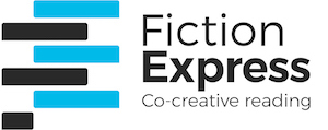 Fiction Express